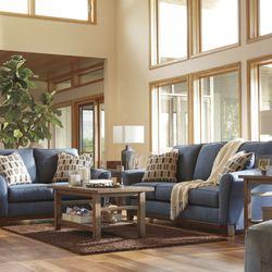 Factory Furniture Mattresore 15 Photos S 11 E Main St Phillipsburg Oh Phone Number Yelp