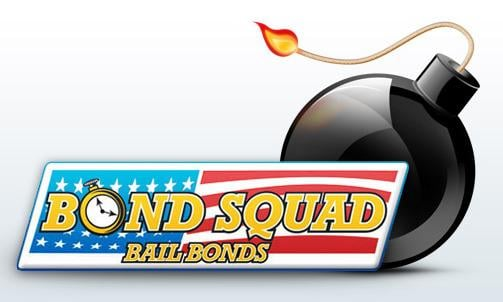Bond Squad Bail Bonds: 4000 Justice Way, Castle Rock, CO