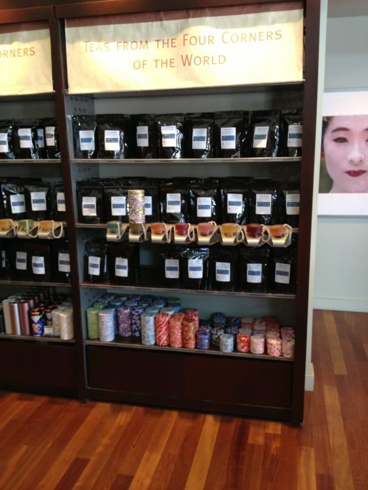 American Tea Room Beverly Hills Yelp