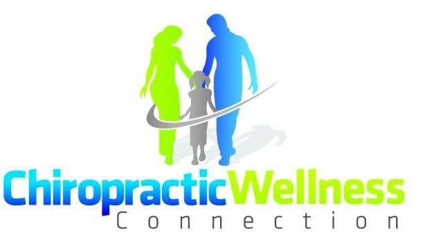 Chiropractic Wellness Connection: 410 E Elm St, Canton, IL