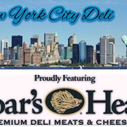 New york city deli order food online 37 photos 34 reviews photo of new york city deli los angeles ca united states reheart Choice Image