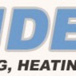 Heiden Plumbing Heating Cooling