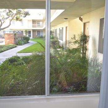 Cambridge Apartments Huntington Beach Ca Reviews