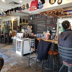 The Colorado Room - Order Food Online - 312 Photos & 516