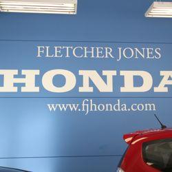 Fletcher Jones Honda >> Fletcher Jones Honda Closed 37 Photos 478 Reviews Car