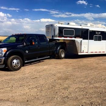 Photo of Berge Ford - Mesa AZ United States & Berge Ford - 27 Photos u0026 121 Reviews - Car Dealers - 460 E Auto ... markmcfarlin.com