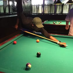 Sidelines Sports Bar Billiards Reviews Gay Bars - Pool table movers charlotte nc