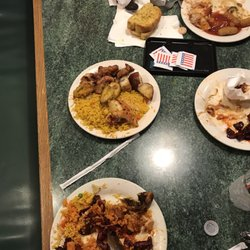 Swell Top 10 Best Chinese Buffet In Queens Ny Last Updated Download Free Architecture Designs Viewormadebymaigaardcom