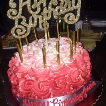 Photo Of Creative Cakes Bakery