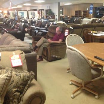 Wonderful Photo Of Stevens Furniture   Fenton, MI, United States