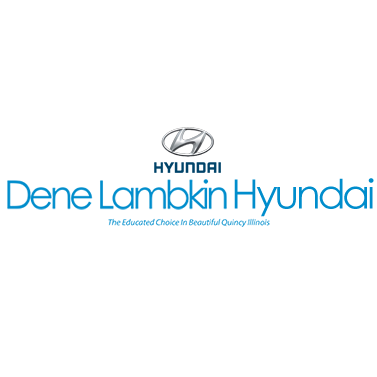 Photos For Dene Lambkin Hyundai Yelp