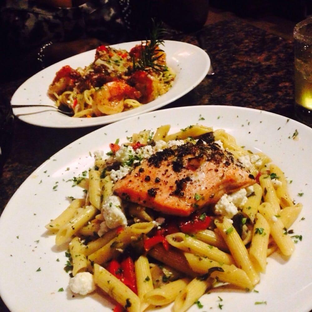 Paisan s italian restaurant 14 billeder 91 anmeldelser for An cuisine cary nc
