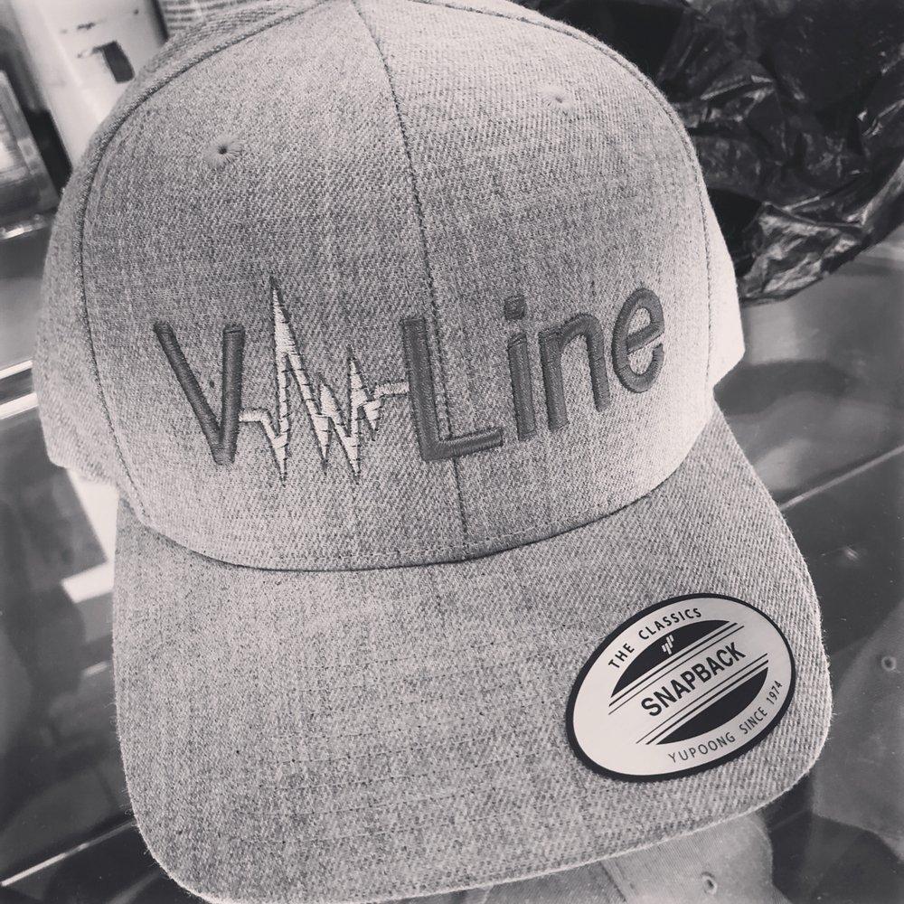V-Line Electrical
