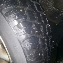 Used Tires Portland >> First Class Used Tires Tires 6009 Se Foster Rd Southeast