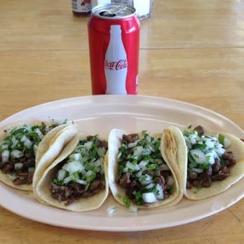 Zacatecas Mexican Food Moreno Valley