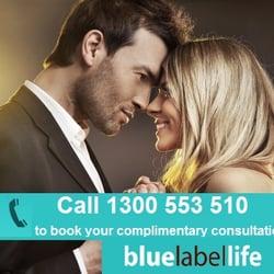 gratuit Agence de rencontres Australiecarnivore datant d'un végétarien