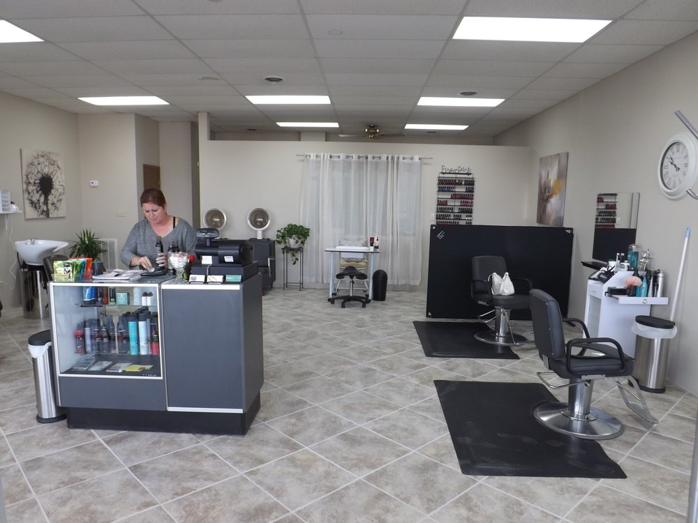 Take 2 Salon and Barber: 11016 E State Hwy 76, Branson West, MO