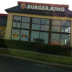 Photo Of Burger King Monroe Oh United States