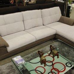 furniture fashions southwest 237 photos las vegas nv