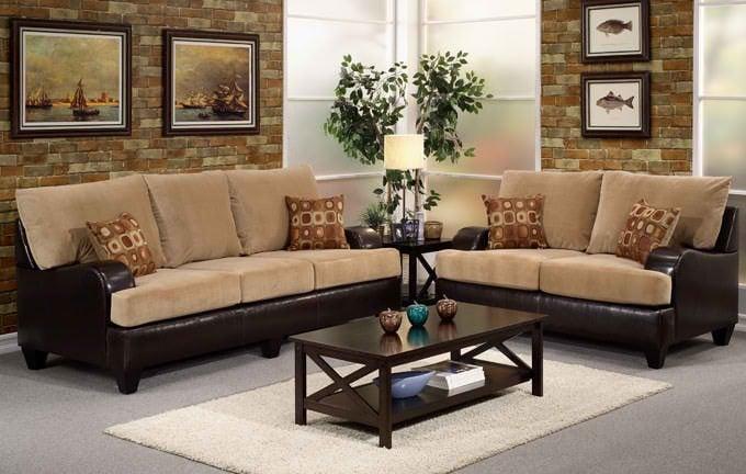 SoCal Furnishing 20 Photos Furniture Stores 29275 Grande Vista Ave Men