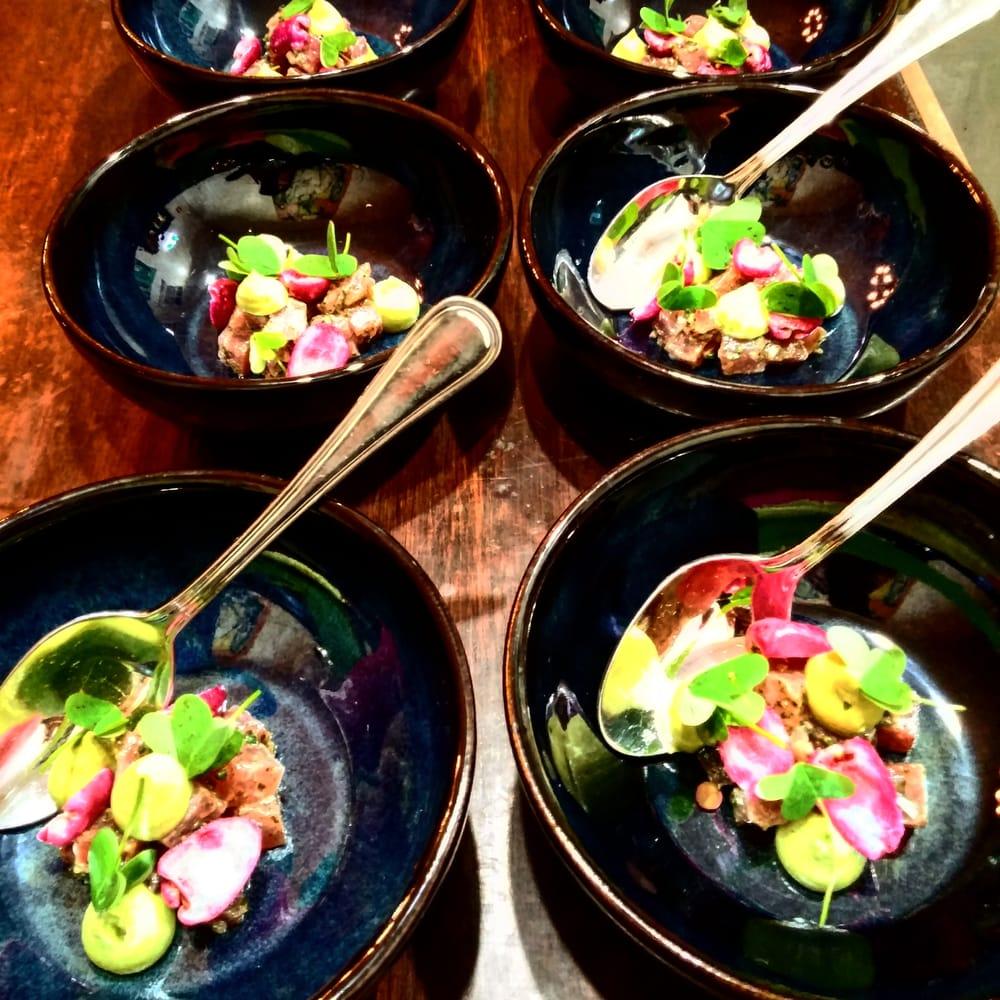 The henry austin chiuso 26 foto cucina australiana for Cucina australiana