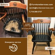 All Furniture Services Photos Reviews Furniture