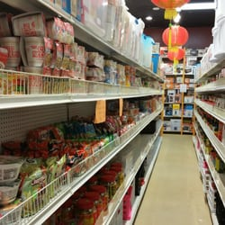 Photo Of Furniture Lifestyle   Philadelphia, PA, United States. Asian Food  Goodies Including ...