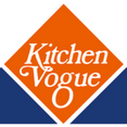 Kitchen vogue maison travaux 299 301 wellingborough for Nouveau commerce en vogue