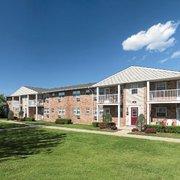 Devonshire Hills - 14 Reviews - Apartments - 1710 Devonshire Rd