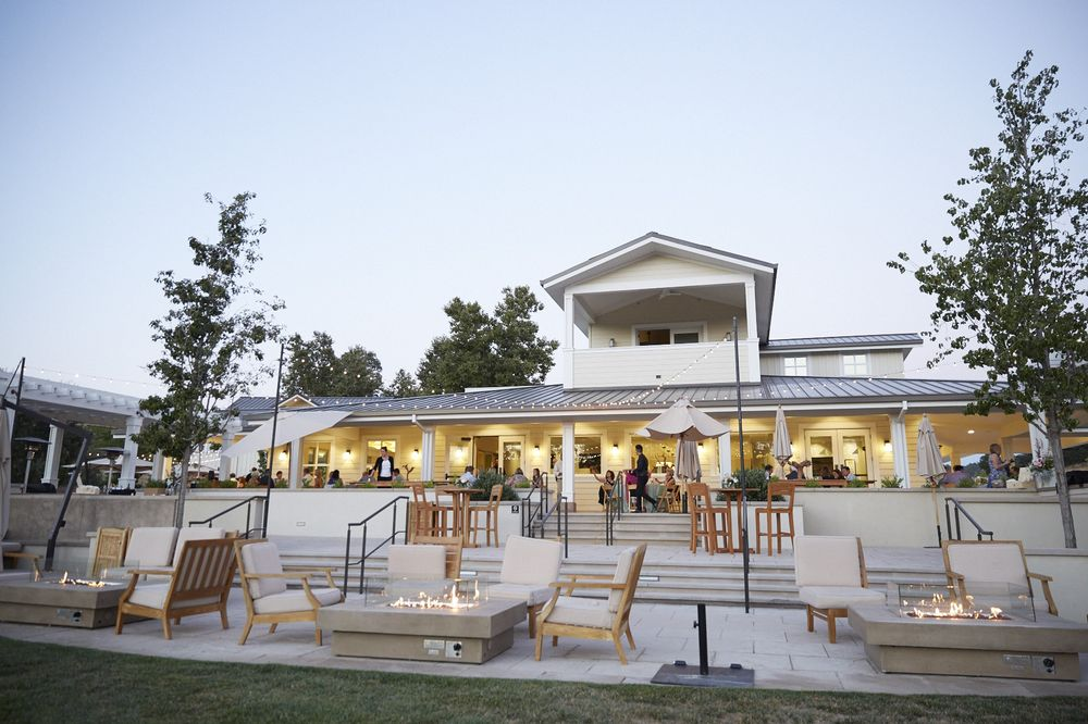 JUSTIN Vineyards & Winery: 11680 Chimney Rock Rd, Paso Robles, CA