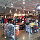 nike outlet nc