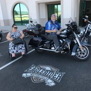 Vegas Motorcycle Rentals 32 Photos Motorcycle Rental 5031