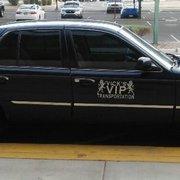 Taxi Yuma Az >> Vick S Vip Transportation 2203 S 1st Ave Yuma Az 2019