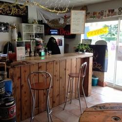 La maison de la bi re vins bi res et spiritueux 56 - La maison de la biere ...