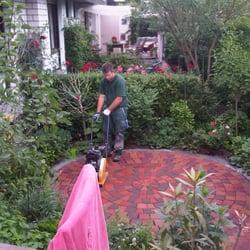 Gärtner Ratingen dienstleistungen für haus garten beckers angebot erhalten