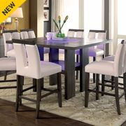 Dining Table Contemporary Photo Of El Sol Furniture   Richmond, CA, United  States.