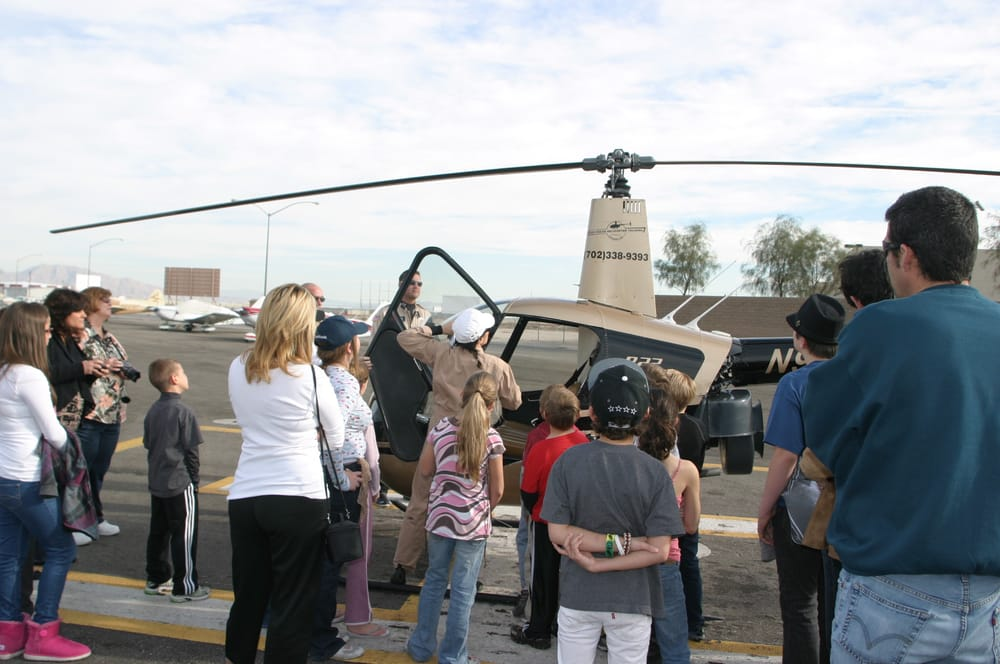 702 Helicopter  77 Photos Amp 97 Reviews  Tours  2634 Airport Dr Las Ve