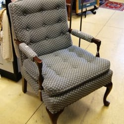 Photo Of Westside Furniture Consignment Emporium   Ann Arbor, MI, United  States