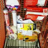 The Home Depot 51 Photos 49 Reviews Hardware Stores 1300