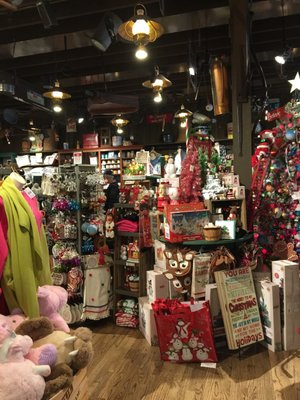 Cracker Barrel Old Country Store - 49 Photos & 62 Reviews