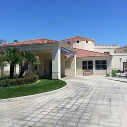Photo Of Murrieta Gardens Assisted Living And Memory Care   Murrieta, CA,  United States
