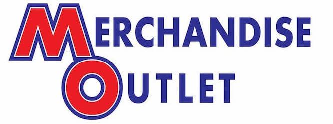 Merchandise Outlet: 2467 E Remus Rd, Mount Pleasant, MI