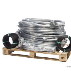 Baling Wire Direct - 29 Photos - Hardware Stores - 2600 S Parker Rd ...
