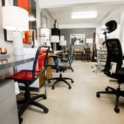 Beau ... Photo Of Concepts Furniture U0026 Accessories   Boulder, CO, United States  ...