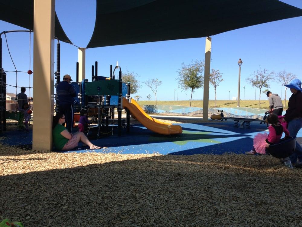 Photos For Sunset Park San Marcos Yelp