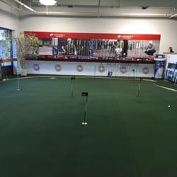 Austad\'s Golf - Sporting Goods - 12155 W Center Rd, West Omaha ...
