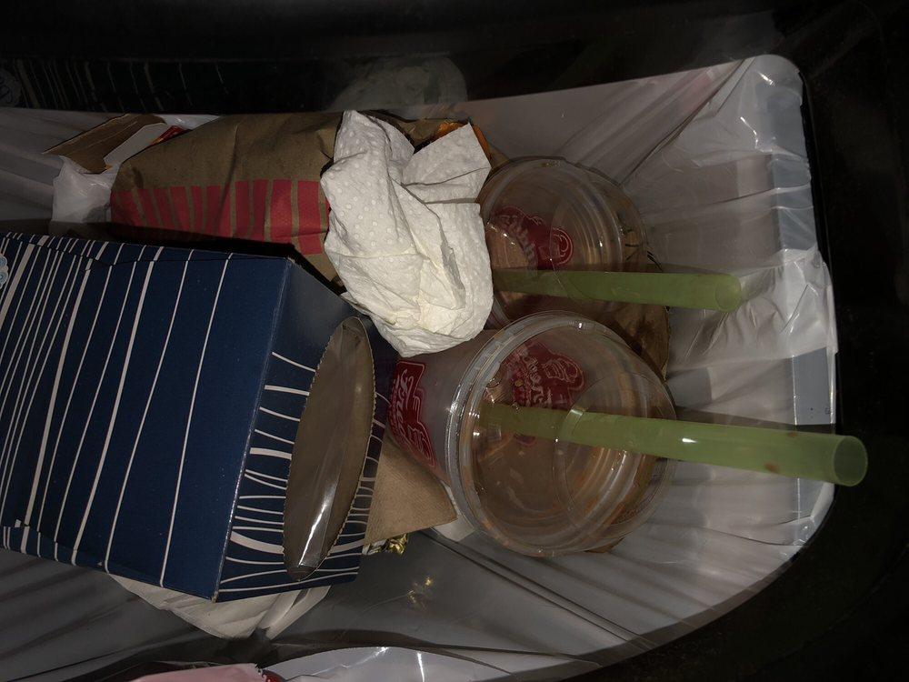 Freddy's Frozen Custard & Steakburgers: 221 Eagleview Blvd, Exton, PA