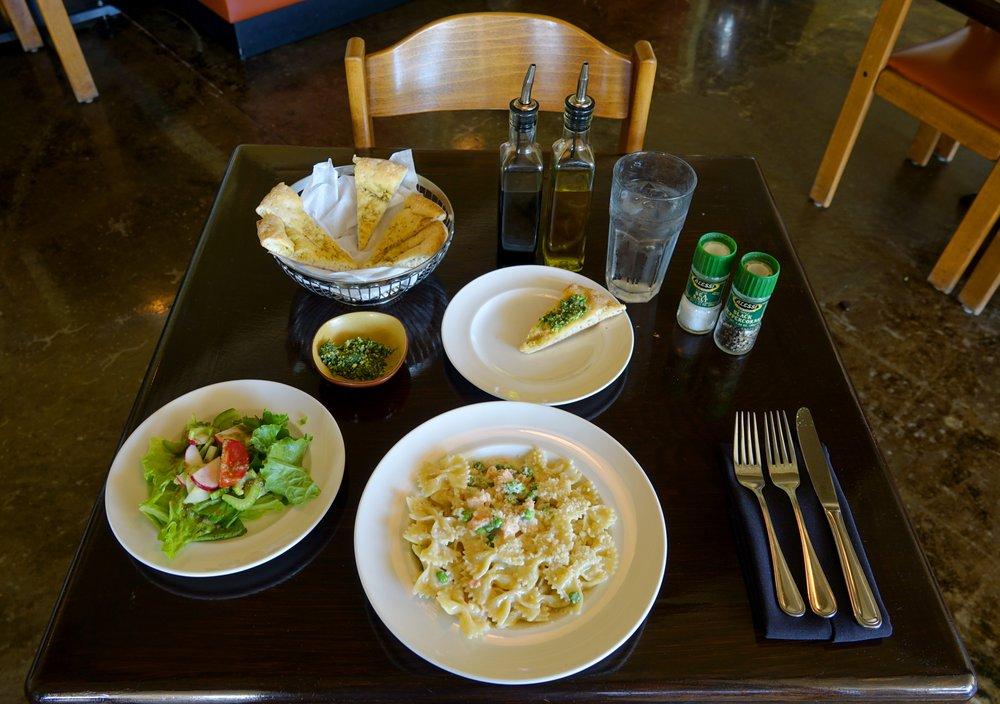 Momo Italian Kitchen Gift Card Dallas Tx Giftly
