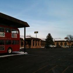 Photo Of Fairview Inn Midland Mi United States W