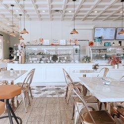 Dots Cafe - 795 Photos & 243 Reviews - Cafes - 3819 E